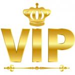 アラタのVIP会員サイトオープン!!