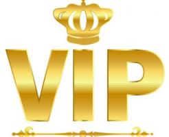 VIPサイト