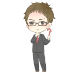 C#プログラミング講座(VIP会員サイト内)での感想を一部ご紹介します