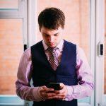 小学生の子供に携帯(スマホ)を持たせる場合の選択肢の一つについて